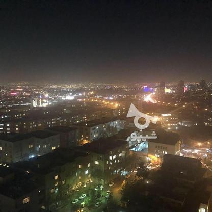 برج مهستان 133متر در گروه خرید و فروش املاک در تهران در شیپور-عکس1