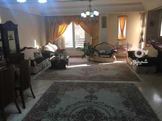 آپارتمان 65 متری در شهرک غرب در گروه خرید و فروش املاک در تهران در شیپور-عکس1