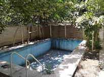 اجاره ویلا 400 متر در زعفرانیه در شیپور-عکس کوچک
