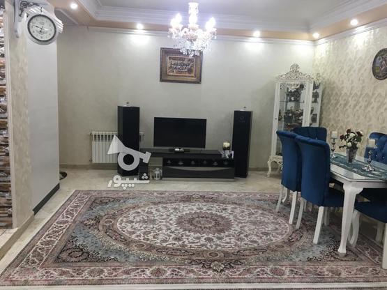 65 متر 13 ساله سازمان برنامه جنوبی در گروه خرید و فروش املاک در تهران در شیپور-عکس1