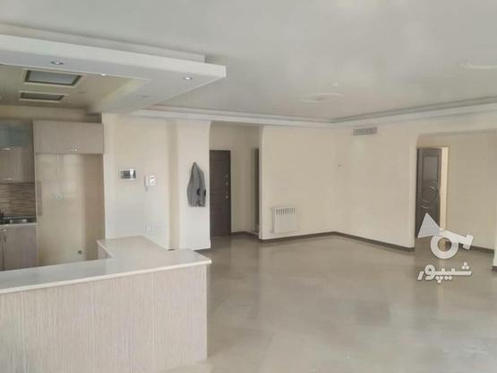 سعادت آباد آسمانها 130متر 3خوابه  در گروه خرید و فروش املاک در تهران در شیپور-عکس1