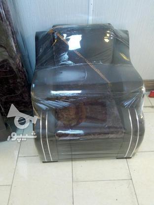 مبل هفت نفره در گروه خرید و فروش لوازم خانگی در تهران در شیپور-عکس1