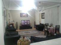 آپارتمان نوبخت 12 در شیپور-عکس کوچک