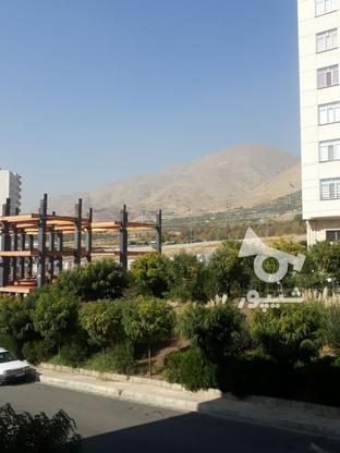 فروش آپارتمان 110 متر در دریاچه شهدای خلیج فارس در گروه خرید و فروش املاک در تهران در شیپور-عکس1
