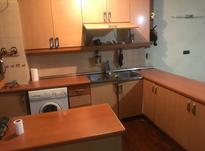 آپارتمان 68 متری صادقیه  در شیپور-عکس کوچک