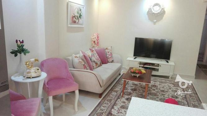 آپارتمان 60متری  در گروه خرید و فروش املاک در تهران در شیپور-عکس1