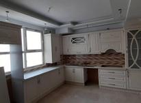 آپارتمان 65 متری صادقیه در شیپور-عکس کوچک
