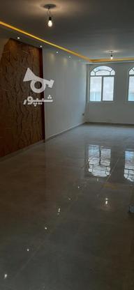 اپارتمان 76 متری فول بازسازی در گروه خرید و فروش املاک در تهران در شیپور-عکس1