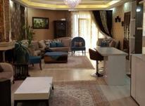 آپارتمان 95 متر در نارمک در شیپور-عکس کوچک