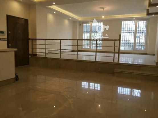 120 متر شخصی ساز کلید نخورده گلستان غربی در گروه خرید و فروش املاک در تهران در شیپور-عکس1