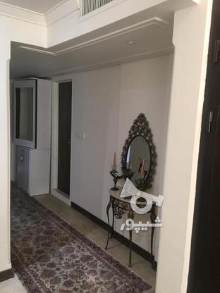 فروش آپارتمان 110 متر در شهرک غرب در گروه خرید و فروش املاک در تهران در شیپور-عکس4