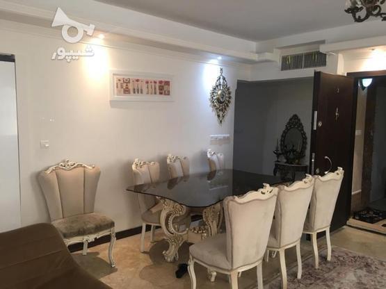فروش آپارتمان 110 متر در شهرک غرب در گروه خرید و فروش املاک در تهران در شیپور-عکس1
