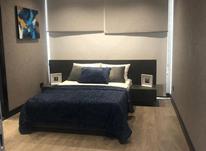 فروش آپارتمان 200 متر در زعفرانیه در شیپور-عکس کوچک
