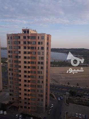 برج های احرار 125 متر منطقه 22 دریاچه چیتگر  در گروه خرید و فروش املاک در تهران در شیپور-عکس1