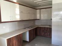 فروش آپارتمان 145 متر در دربند در شیپور-عکس کوچک