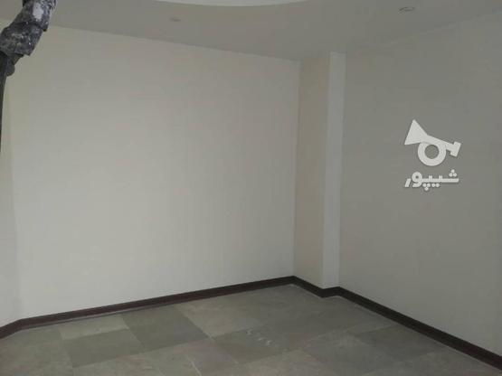 آپارتمان 145 متر در دربند در گروه خرید و فروش املاک در تهران در شیپور-عکس1