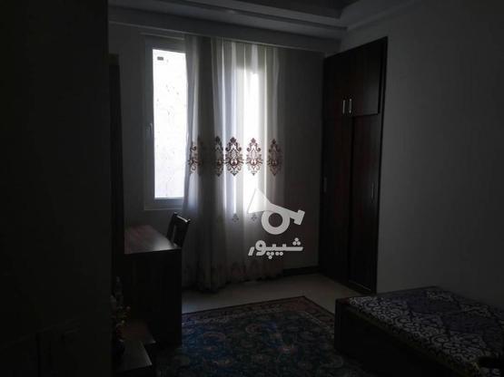 آپارتمان 125 متر در دربند در گروه خرید و فروش املاک در تهران در شیپور-عکس1