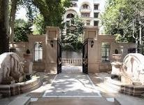 اجاره آپارتمان 250 متر در دروس در شیپور-عکس کوچک