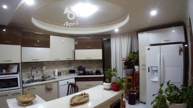72متر آپارتمان 10 ساله در طرشت در گروه خرید و فروش املاک در تهران در شیپور-عکس1