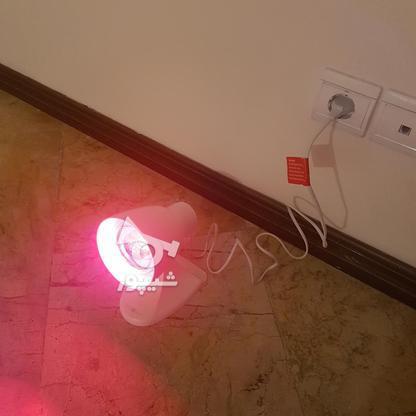 چراغ فیزیوتراپی در گروه خرید و فروش لوازم شخصی در تهران در شیپور-عکس1