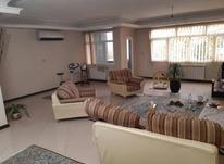 آپارتمان 3خوابه ستارخان 205 متر  در شیپور-عکس کوچک