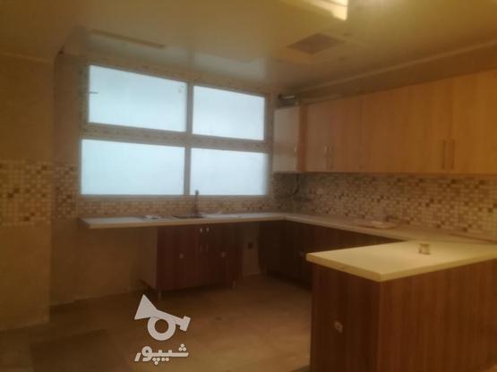 آپارتمان 65 متری شمال جردن. نوساز در گروه خرید و فروش املاک در تهران در شیپور-عکس1