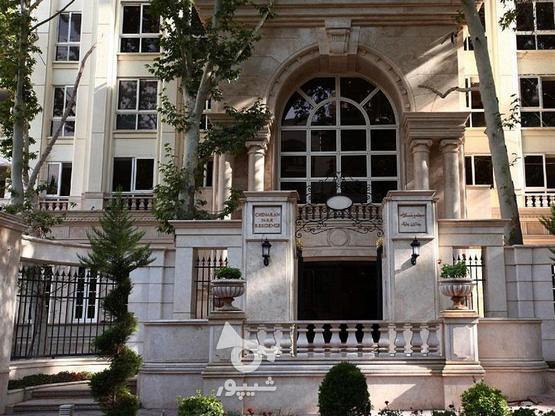 اجاره آپارتمان 97 متر در پاسداران در گروه خرید و فروش املاک در تهران در شیپور-عکس1