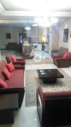 140 متری مسکونی  در گروه خرید و فروش املاک در تهران در شیپور-عکس1