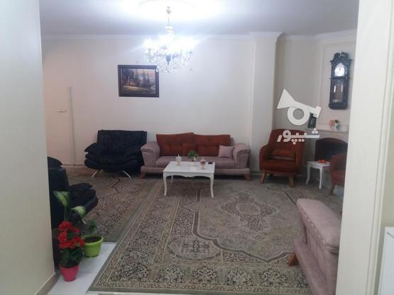 فروش آپارتمان ۸۵ متر در نارمک در گروه خرید و فروش املاک در تهران در شیپور-عکس1