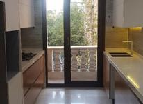 فروش آپارتمان 185 متر در اقدسیه در شیپور-عکس کوچک