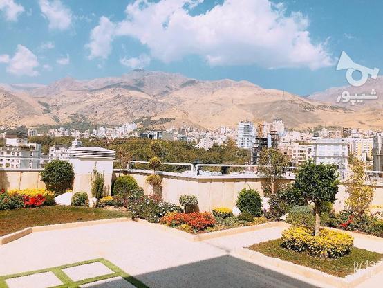 اجاره آپارتمان 135 متر در دیباجی جنوبی در گروه خرید و فروش املاک در تهران در شیپور-عکس1