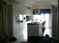 آپارتمان 230 متر در تجریش در شیپور-عکس کوچک