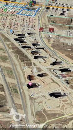 پذیرهنویسی 117م برج پزشکان مرواریدشهر در گروه خرید و فروش املاک در تهران در شیپور-عکس1