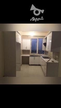 65 متر آپارتمان واقع در مجیدیه شمالی  در گروه خرید و فروش املاک در تهران در شیپور-عکس1
