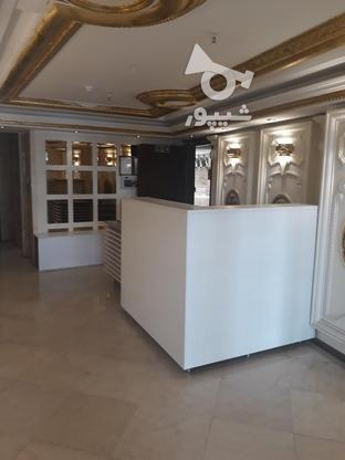 اجاره اداری 135 متر در پاسداران در گروه خرید و فروش املاک در تهران در شیپور-عکس1