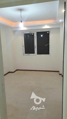 اجاره آپارتمان 100 متر در نارمک در گروه خرید و فروش املاک در تهران در شیپور-عکس1