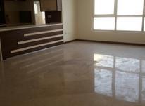 آپارتمان 123 متر در سعادت آباد در شیپور-عکس کوچک