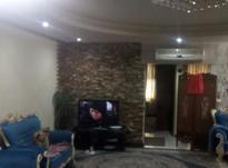 فروش آپارتمان100متری-نازی آباد -زیر قیمت در شیپور-عکس کوچک