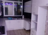 اجاره آپارتمان 75 متر در نارمک در شیپور-عکس کوچک