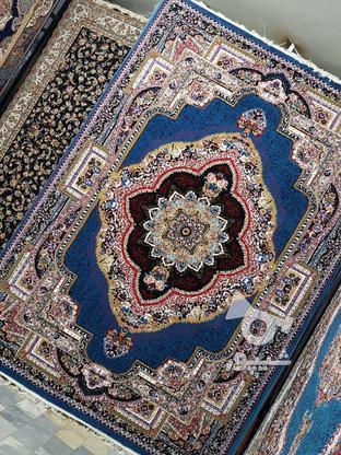 فرش مشهد با 40تخفیف پاییزی فوشگاه فرش نگیـــن در گروه خرید و فروش لوازم خانگی در تهران در شیپور-عکس1