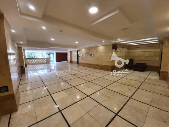 اجاره آپارتمان 150 متر2خواب اقدسیه در گروه خرید و فروش املاک در تهران در شیپور-عکس1