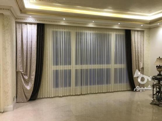 آپارتمان 250متری فرشته در گروه خرید و فروش املاک در تهران در شیپور-عکس1