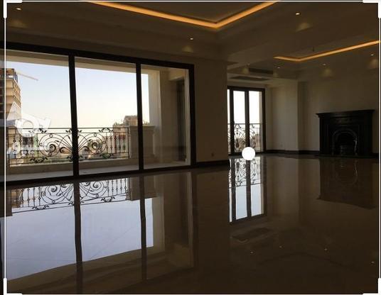 آپارتمان310متری فرشته در گروه خرید و فروش املاک در تهران در شیپور-عکس1