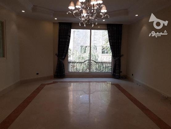 فروش آپارتمان 145 متری در محمودیه در گروه خرید و فروش املاک در تهران در شیپور-عکس1