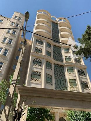 210 متر فرشته نوساز در گروه خرید و فروش املاک در تهران در شیپور-عکس1