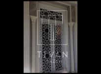 درب و پنجره upvc  درب ضد سرقت  تورى ضد حشره در شیپور-عکس کوچک