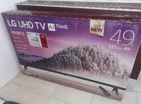 تلویزیون 2019 ال جی مدل 7340 در شیپور-عکس کوچک