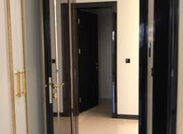 اجاره آپارتمان 230 متر در محمودیه در شیپور-عکس کوچک