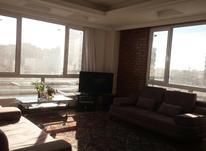 فروش آپارتمان 90 متر در اسکندری در شیپور-عکس کوچک