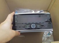 ضبط تویوتا پریوس مدل pz366 00102 در شیپور-عکس کوچک